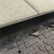 ground stabilization drainage membrane