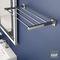 more than 3 bars towel rack