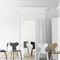 Scandinavian design chair