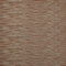 patterned sheer curtain fabric / viscose / silk / polyester