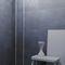 floor-standing lamp / contemporary / aluminum / ABS