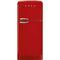 top freezer refrigerator-freezer