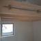 modular house / contemporary / wooden frame / energy-efficient