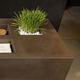decorative coating / indoor / exterior / for kitchens