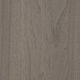 engineered parquet floor / solid / glued / American walnut