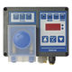 redox swimming pool regulator