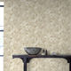 contemporary wallpaper / geometric pattern