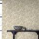 contemporary wallpaper / geometric pattern