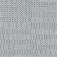 upholstery fabric / plain / patterned / polypropylene