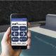 access control multi application controller / smart