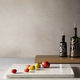 marble cutting board / home