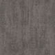 fiberglass wall-covering / home / textured / concrete look