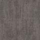 fiberglass wallcovering / home / textured / concrete look