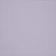 wallpaper look decorative laminate / smooth / HPL / high-resistance