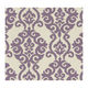 upholstery fabric / damask / cotton