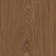 wood decorative panel / wall-mounted / veneered / commercial