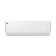 wall-mounted air conditioner / mono-split / residential / low-noise