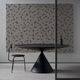 indoor mosaic tile / wall / floor / porcelain stoneware