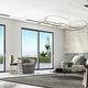 door sliding system / window / glass door