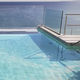 in-ground swimming pool / concrete / expanded polystyrene (EPS) / for wellness center
