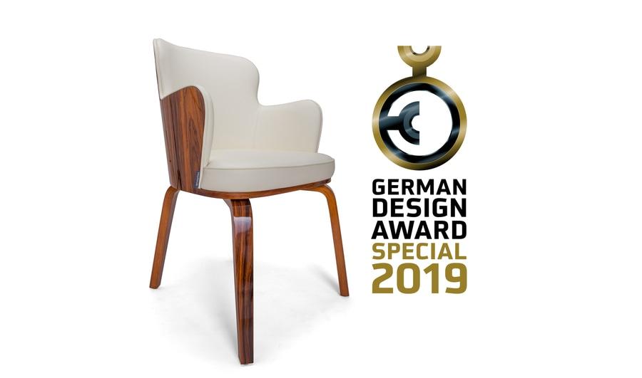 Boom Arm Chair U Velvet Westerkade 19a 3016 Cm Rotterdam Netherlands Arianeske