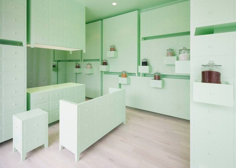 Anese Acupuncture Clinic By Id Inc