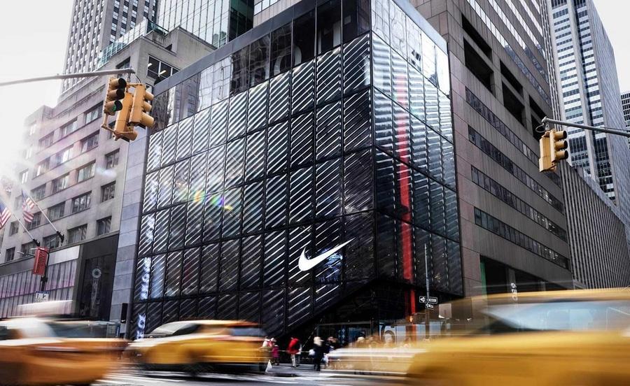 650 5th Ave, New York, NY 10019