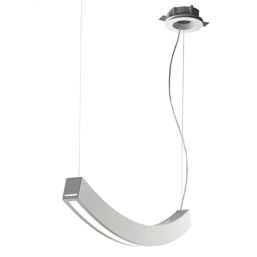 Buzzi & Buzzi Lighting zen by buzzi & buzzi - buzzi & buzzi