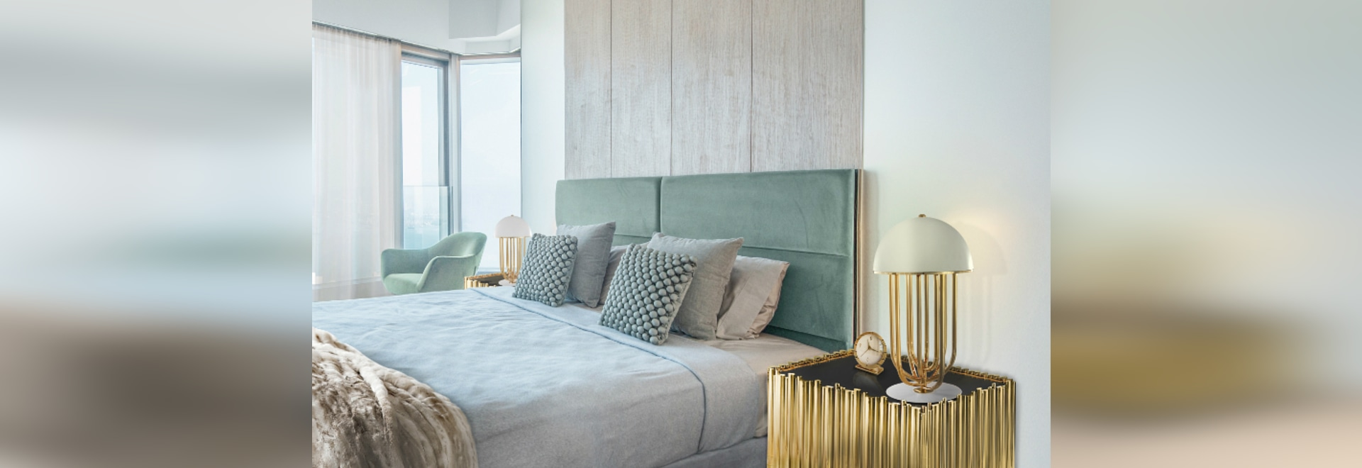 100 Must See Master Bedroom Ideas