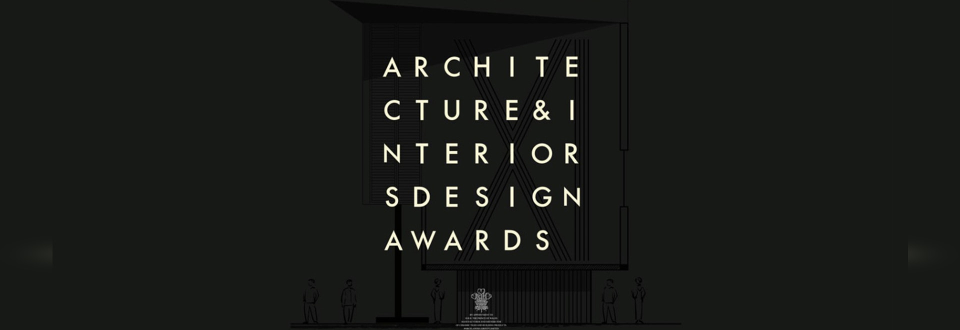 The 11th Architecture and Interior Design Awards gets underway