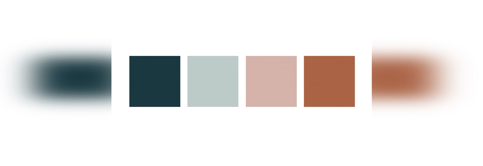2019 trendy colors