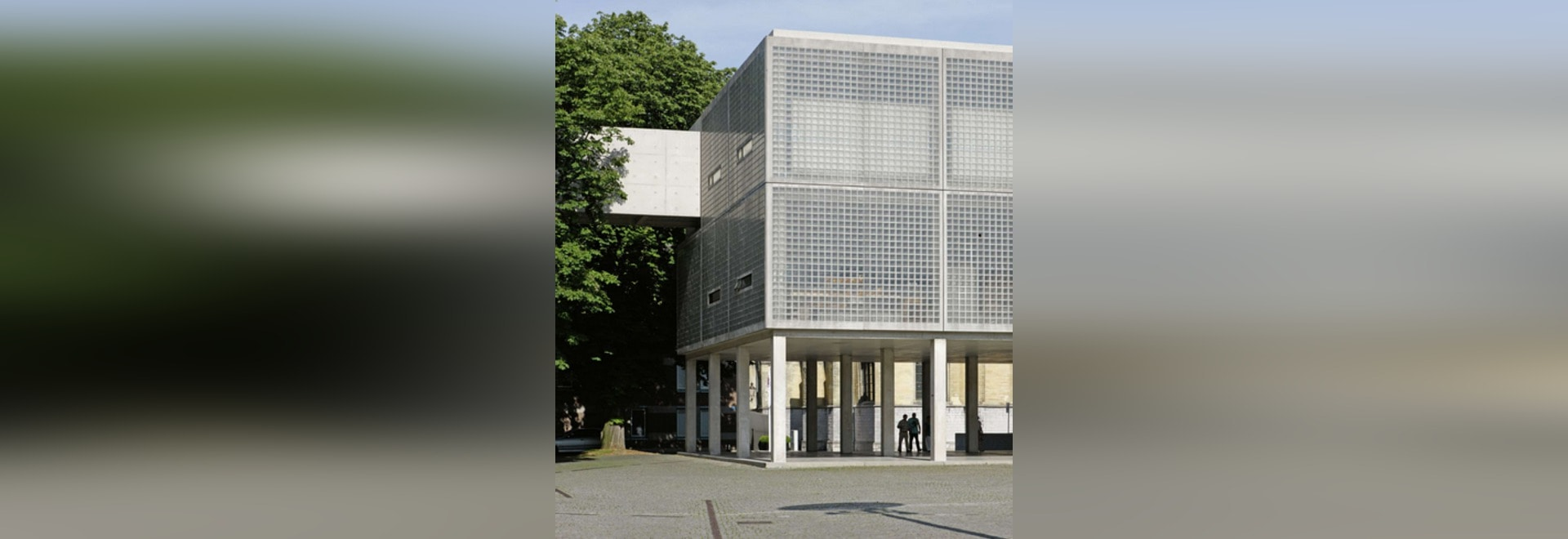Academy of Art & Architecture