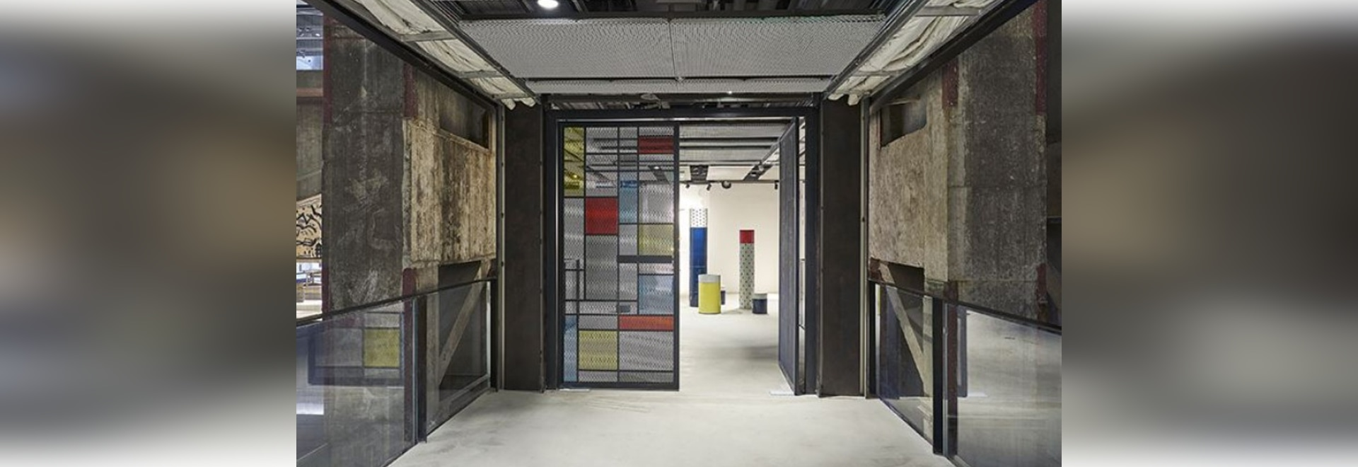 ARTSHIP Design Store
