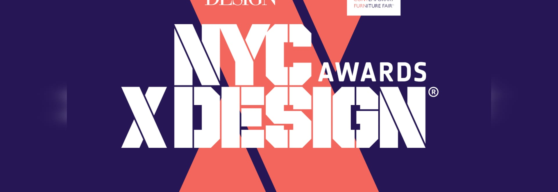 ATELIER ALAIN ELLOUZ, WINNER OF THE NYCxDESIGN AWARDS