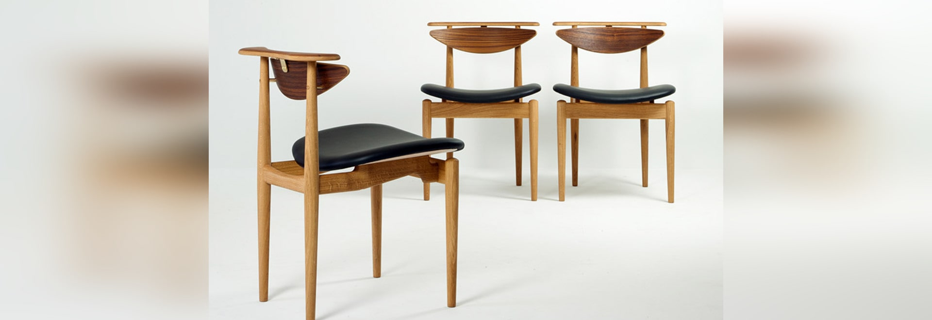 Bon Marché to host Finn Juhl furniture exhibition