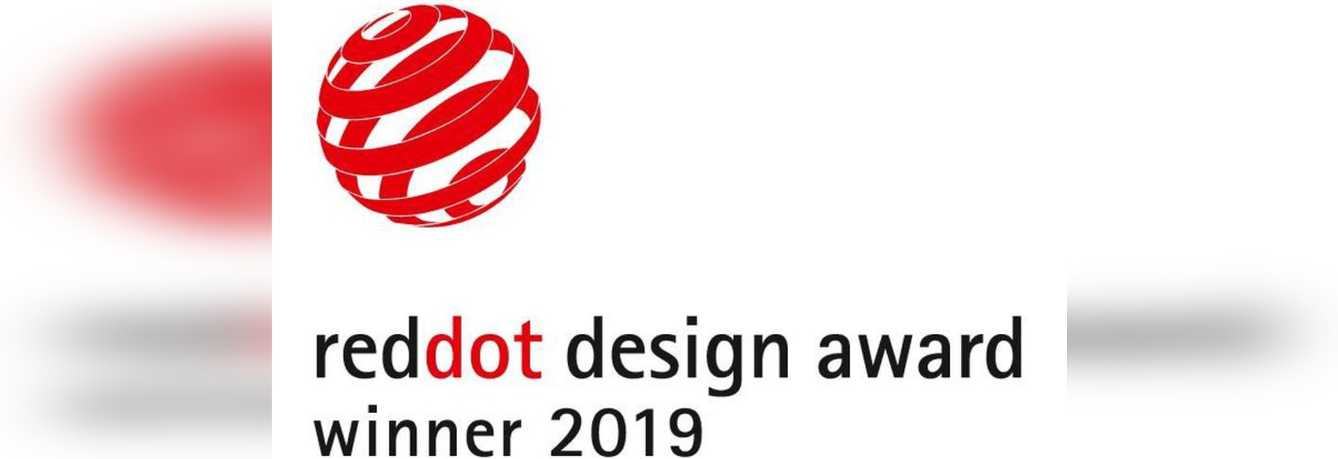 BURDA MODULAR receives distinction for high design quality in the Red Dot Award: Product Design 2019