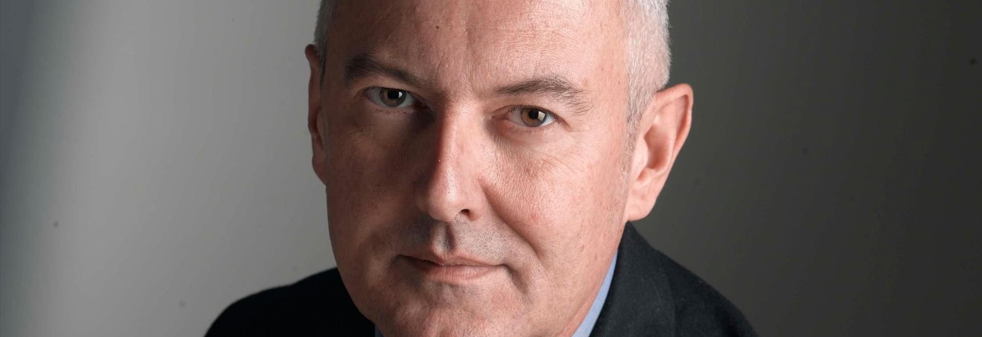 Claudio Martinolli, new Marketing Manager of Samo Industries Group