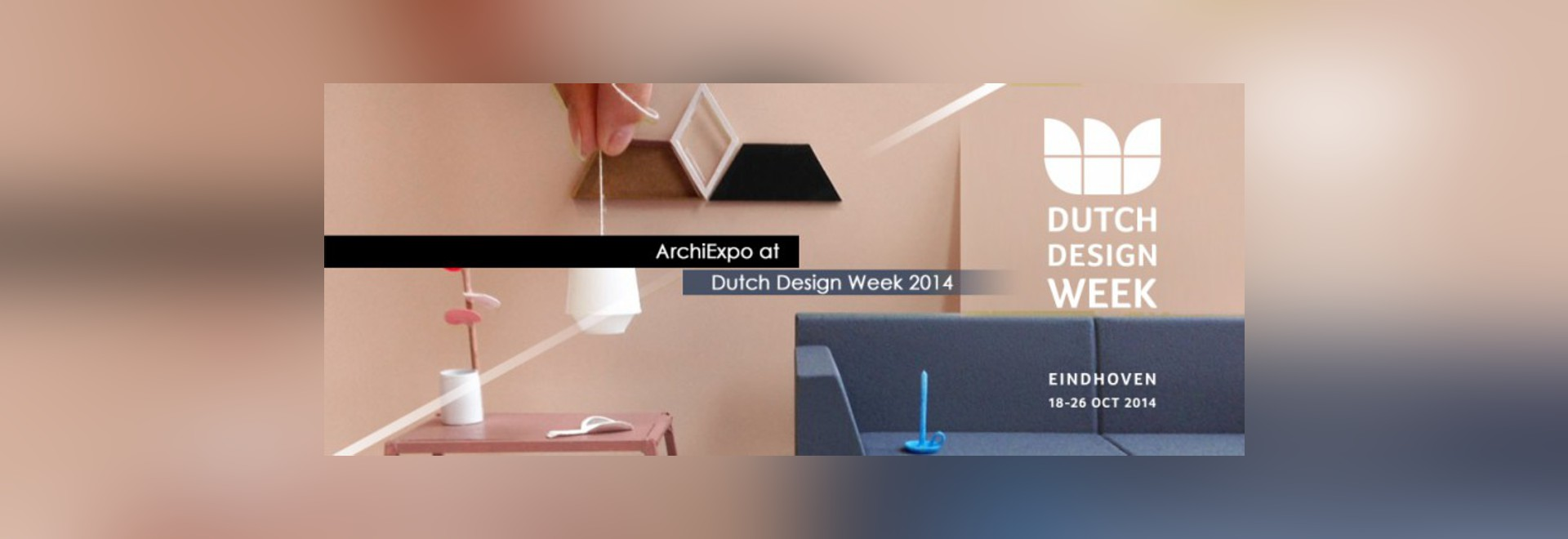 DESIGN FAVORITES FROM EINDHOVEN: PART TWO