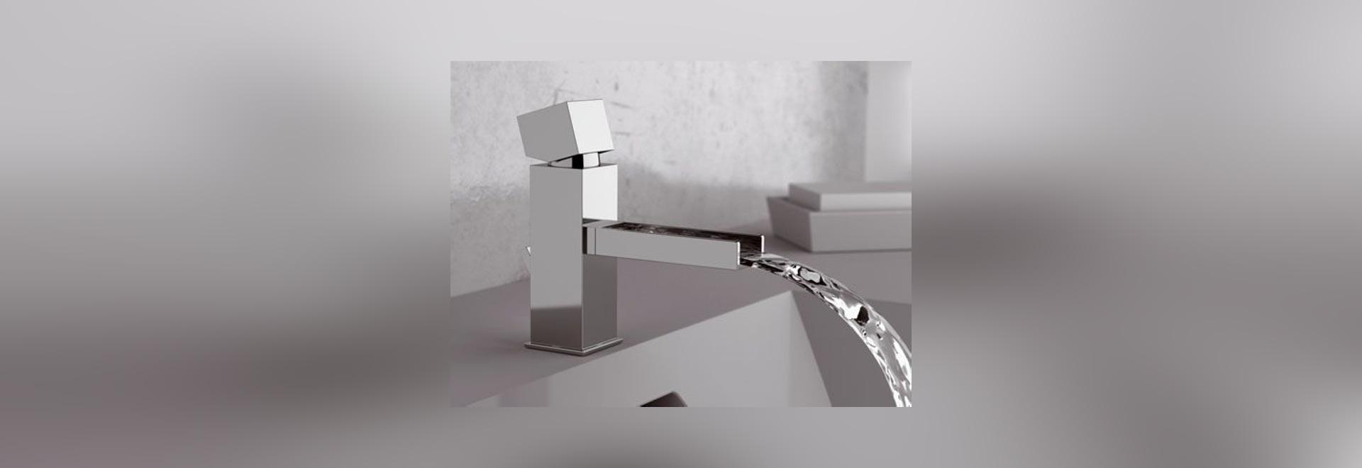 Design River