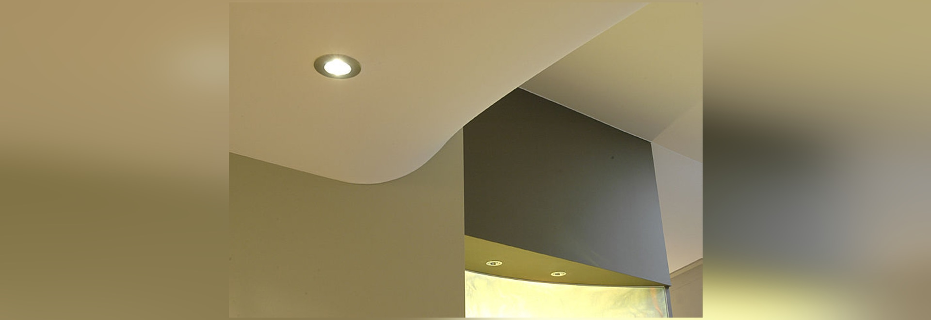 Design Stretch Ceilings By Swal Swal