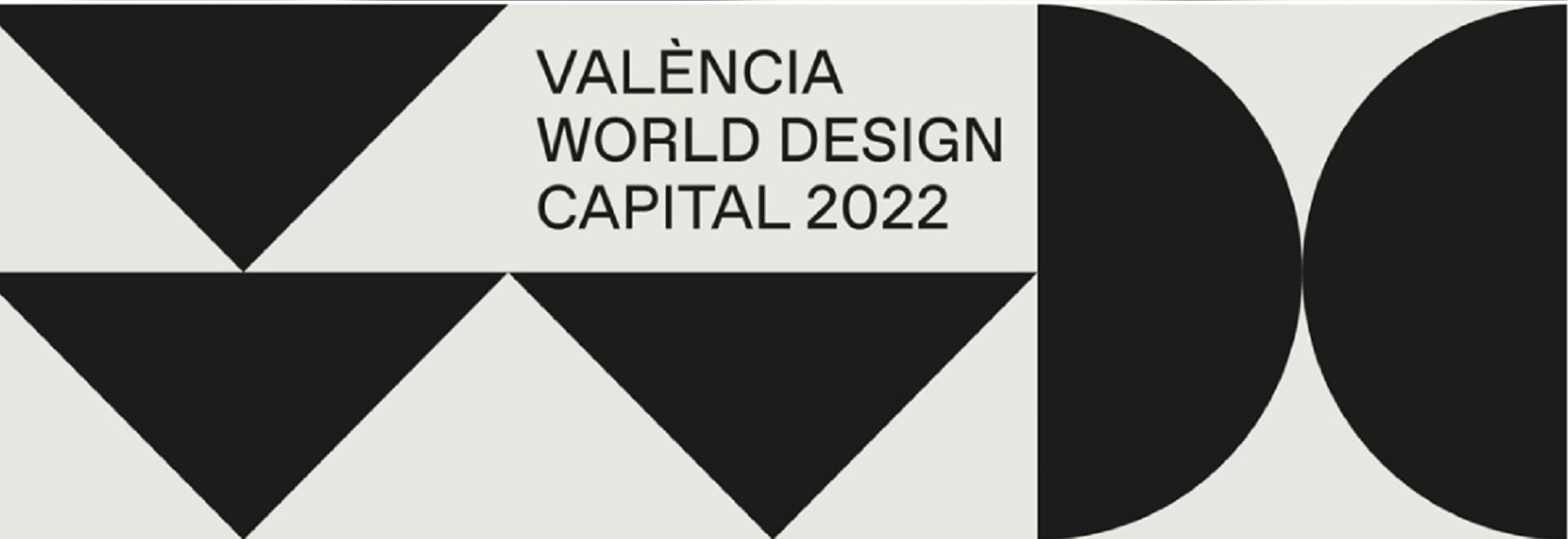 Equipo DRT, promoting Valencia as the host of World Design 2022