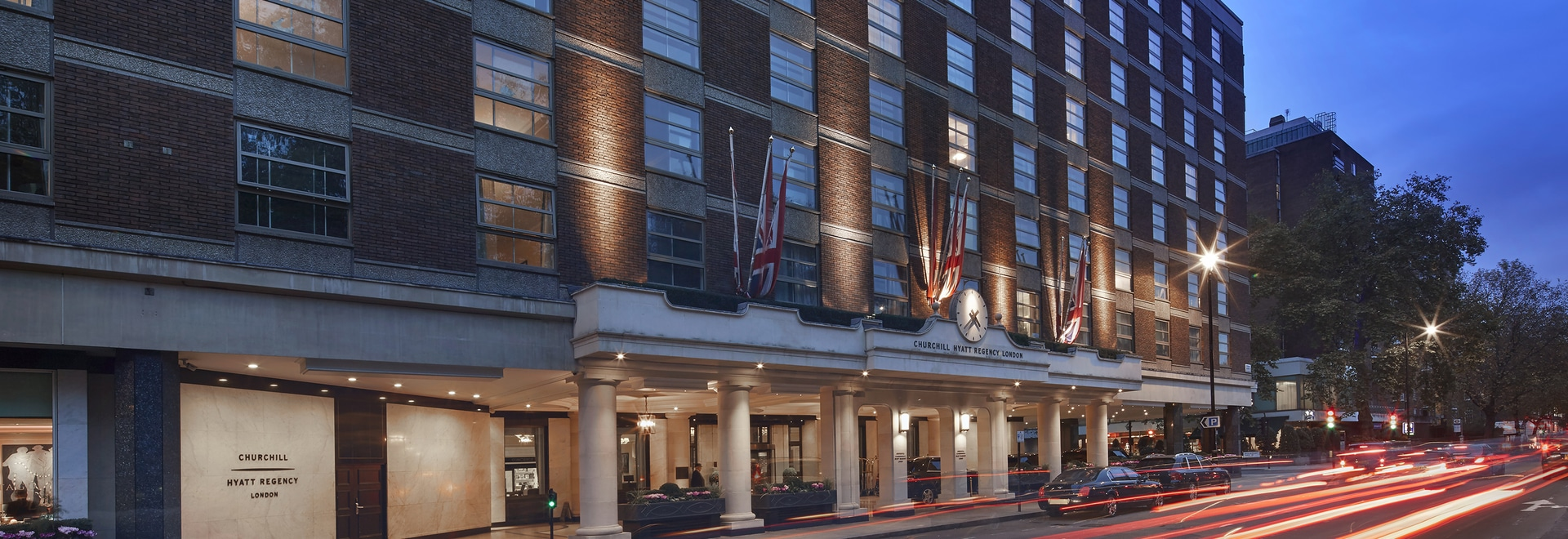 http://www.lemamobili.com/en/Hyatt+Regency+The+Churchill+Hotel