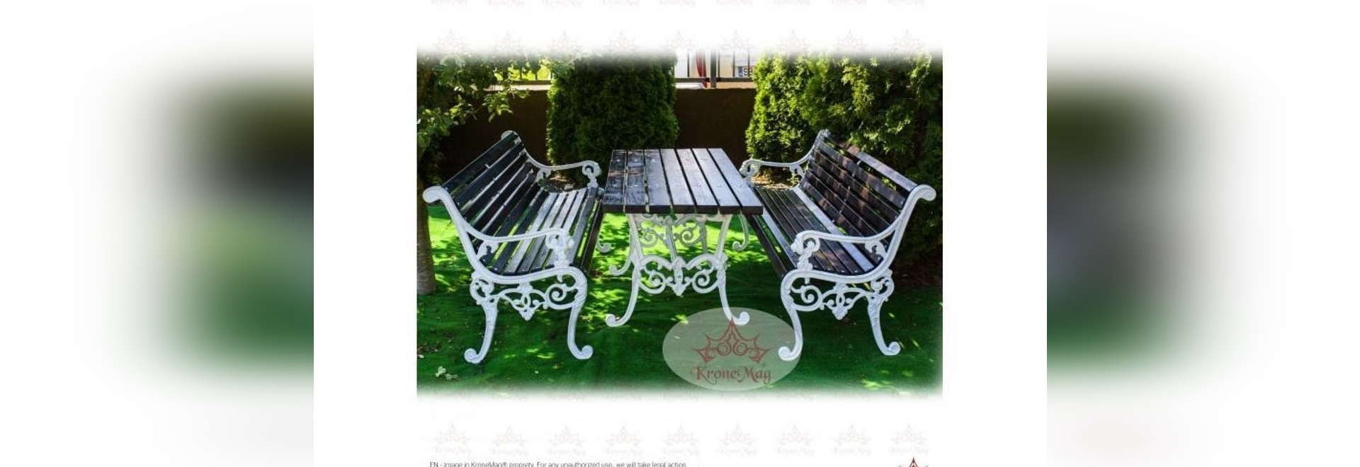 https://www.kronemag.eu/cast-iron-garden-furniture-set-lyon-2
