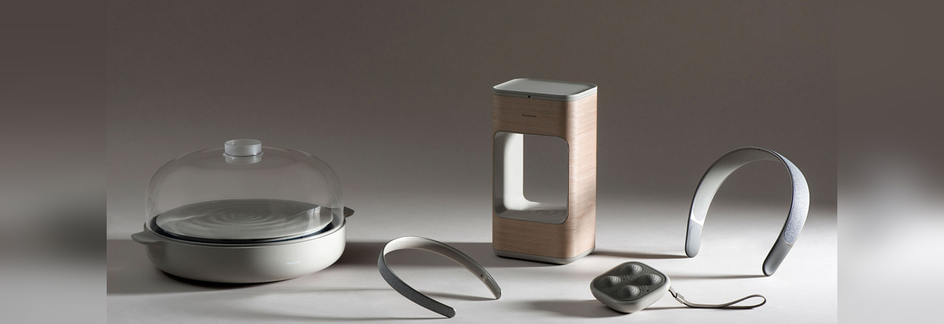 Layer Designs Smart Objects to Benefit Health