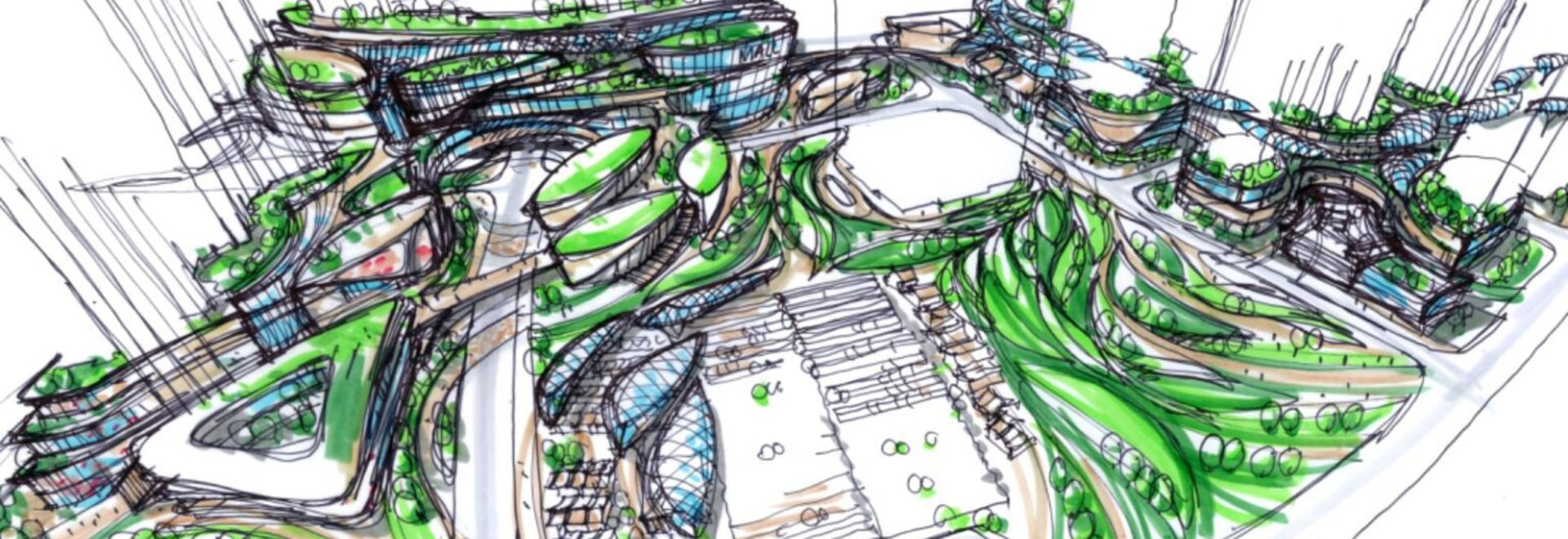 Lead8 wins International Urban Renewal competition