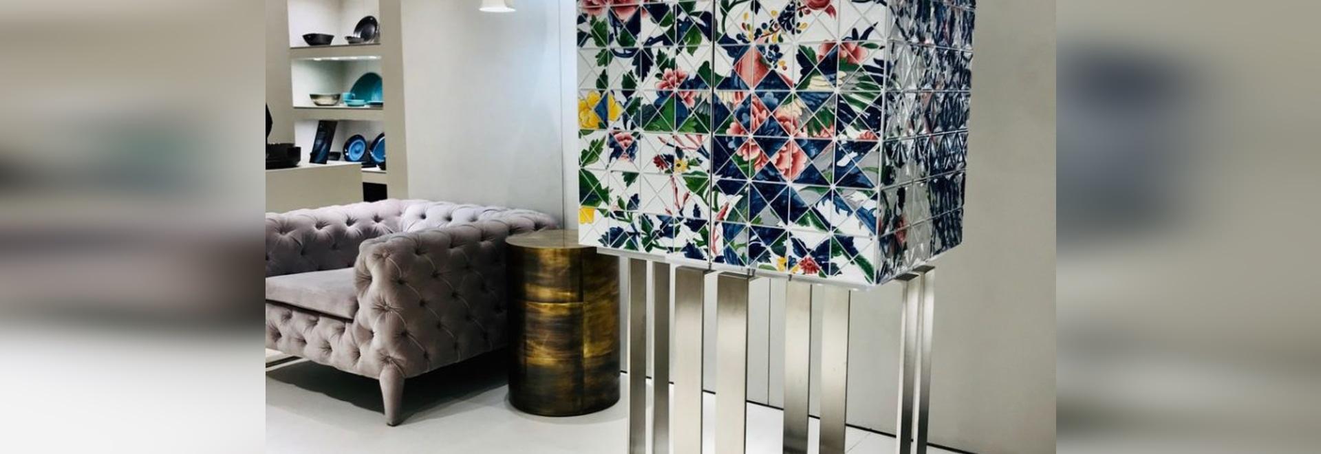 London Craft Week 2019