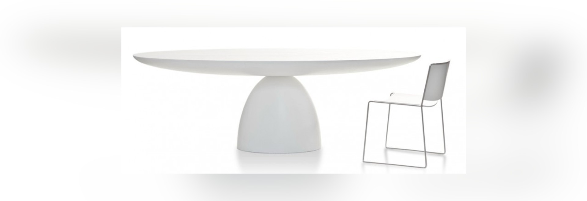 MILAN 2015: PORRO AND THE FRONT TO APPEAR AT ISALONI 2015
