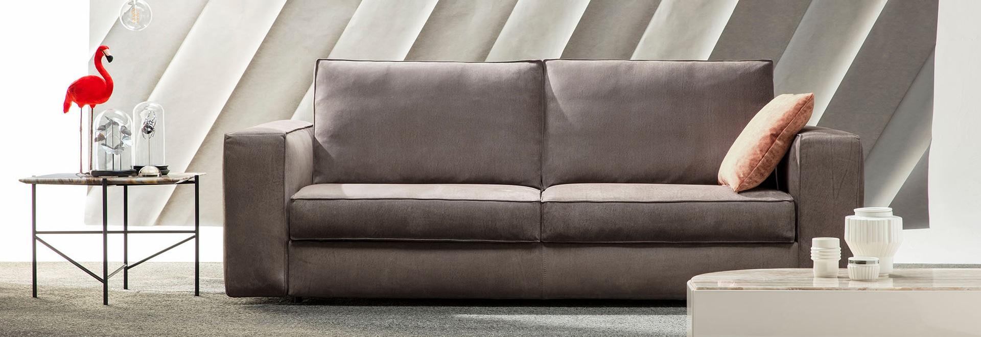 Nemo Sofa Bed