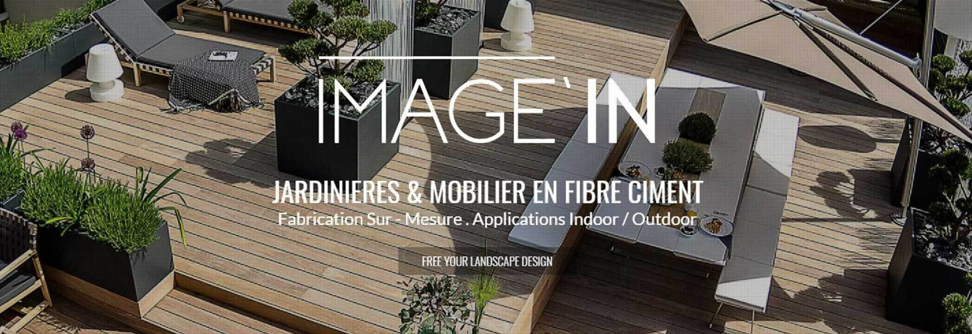 Mobilier De France Chalons En Champagne a new website for atelier so green - 37800 sainte-maure-de