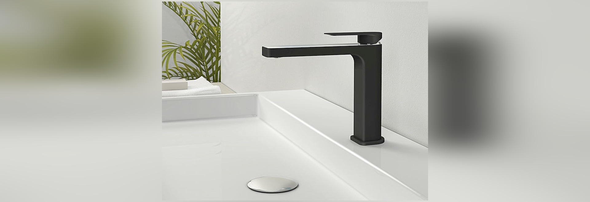 OPHIR WOWS THE RED DOT PRODUCT DESIGN AWARDS